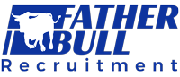 Father Bull Ltd. Logo